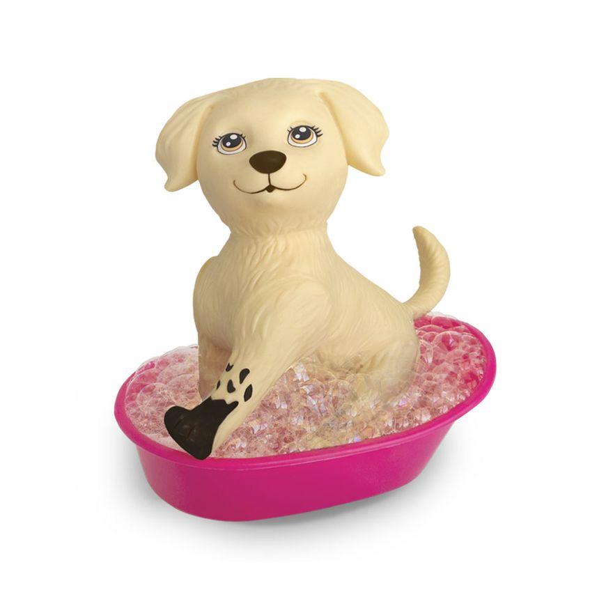 Acessorios-de-Bonecas---Pet-Fashion-da-Barbie---Banho-do-Cachorrinho-Taff---Pupee_Frente