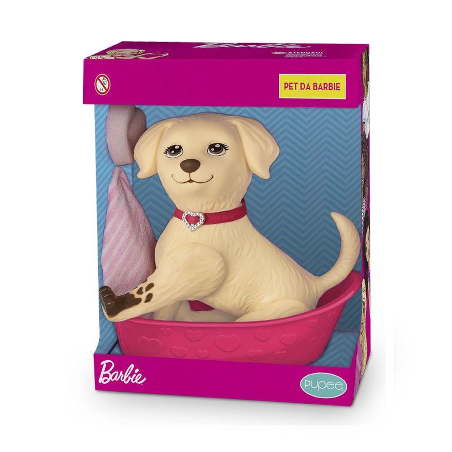 Acessorios-de-Bonecas---Pet-Fashion-da-Barbie---Banho-do-Cachorrinho-Taff---Pupee_Embalagem