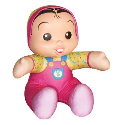 Boneca--22cm---Turma-da-Monica---Monica-Baby---Novabrink-0