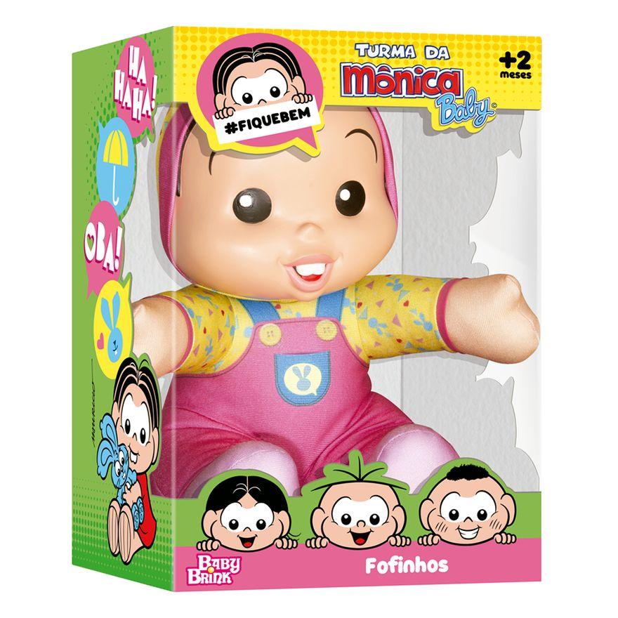 Boneca--22cm---Turma-da-Monica---Monica-Baby---Novabrink-1