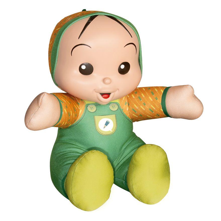 Boneco-22-cm---Turma-da-Monica---Cebolinha-Baby---Novabrink-0