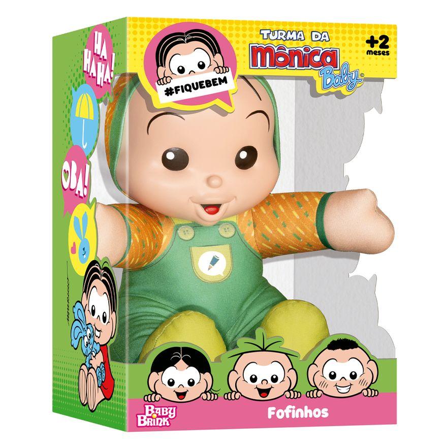 Boneco-22-cm---Turma-da-Monica---Cebolinha-Baby---Novabrink-2