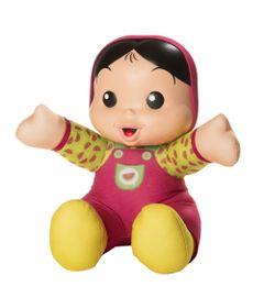 Boneca-22-cm---Turma-da-Monica---Magali-Baby---Novabrink-0