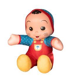 Boneco-22-cm---Turma-da-Monica---Cascao-Baby---Novabrink-0