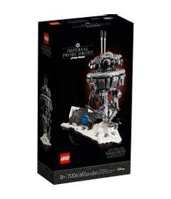 Lego---Imperial-Probe-DroidT---75306-0