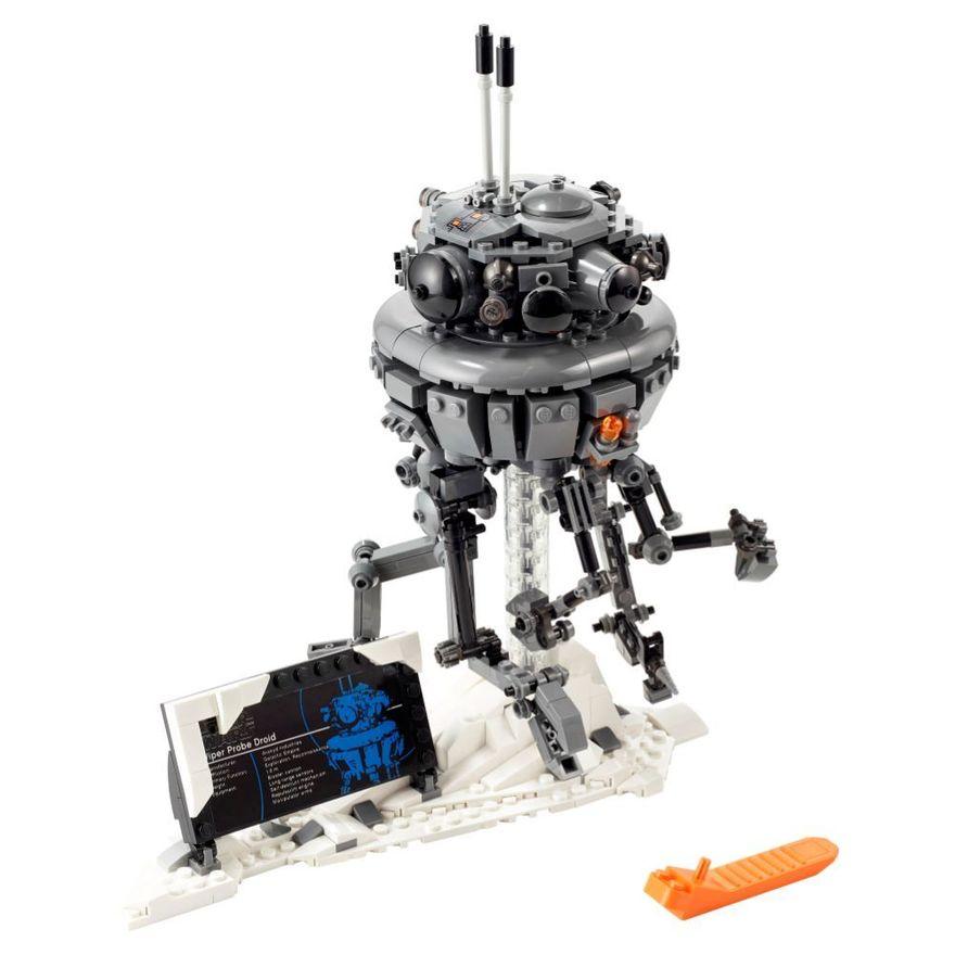 Lego---Imperial-Probe-DroidT---75306-2
