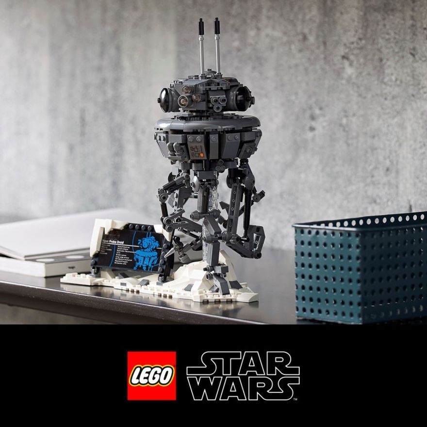 Lego---Imperial-Probe-DroidT---75306-3