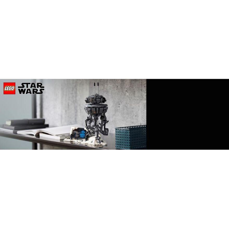Lego---Imperial-Probe-DroidT---75306-4