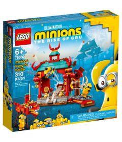 Lego---Combate-de-Kung-Fu-dos-Minions---75550-0