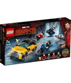 Lego---Escape-From-The-Ten-Rings----76176-0