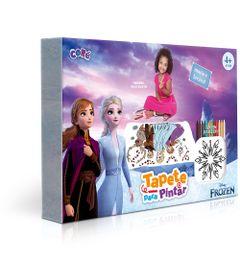 Kit-de-Pintura---Tapete-Para-Pintar---Core---Frozen---Toyster-0