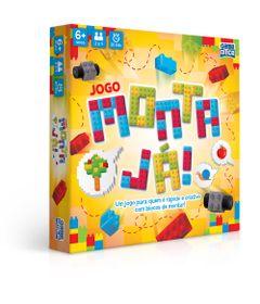 Jogo---Game-Office---Monta-Ja---Toyster-0