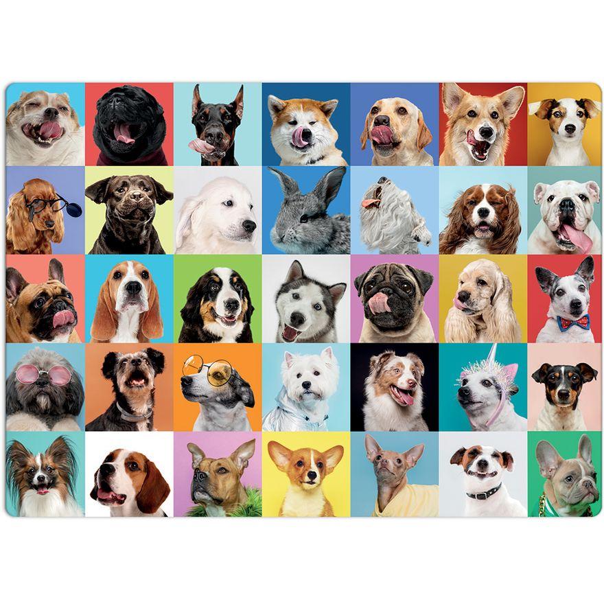 Quebra---Cabeca---500-Pecas---Game-Office---Cachorros-Mosaico---Toyster-1