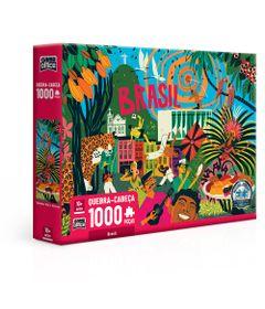 Quebra-Cabeca---1000-Pecas---Game-Office---Brasil---Toyster-0