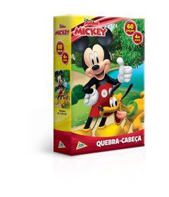 Quebra-Cabeca---60-Pecas---Jak---Disney---Mickey-e-Pluto---Toyster-0