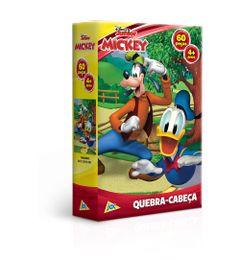 Quebra-Cabeca---60-Pecas----Mickey---Jak---Donald-e-Pateta---Disney---Toyster-0
