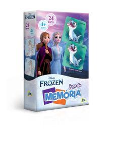 Jogo-de-Memoria---24-Pares---Disney---Frozen---Toyster-0