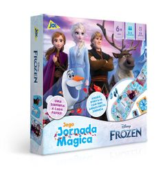 Jogo---Jornada-Magica---Disney---Frozen---Toyster-0