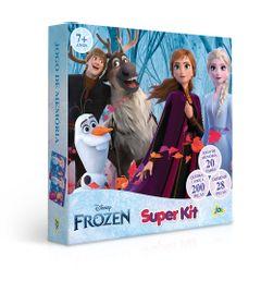 Super-Kit---Quebra-Cabeca---Memoria---Domino---Disney---Frozen---Toyster-0