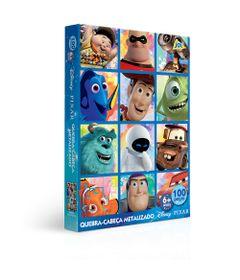 Quebra-Cabeca---Metalizado---100-Pecas---Disney---Pixar---Toyster-0
