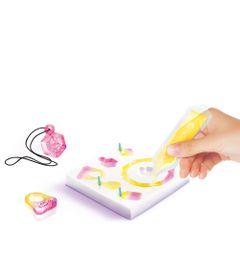 Conjunto-de-Atividades---Pulseiras-Gel-Gems---Fun-0