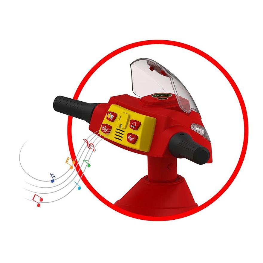 Mini-Veiculo-Eletrico---6V---Scooter-Bombeiro---Bandeirante-2