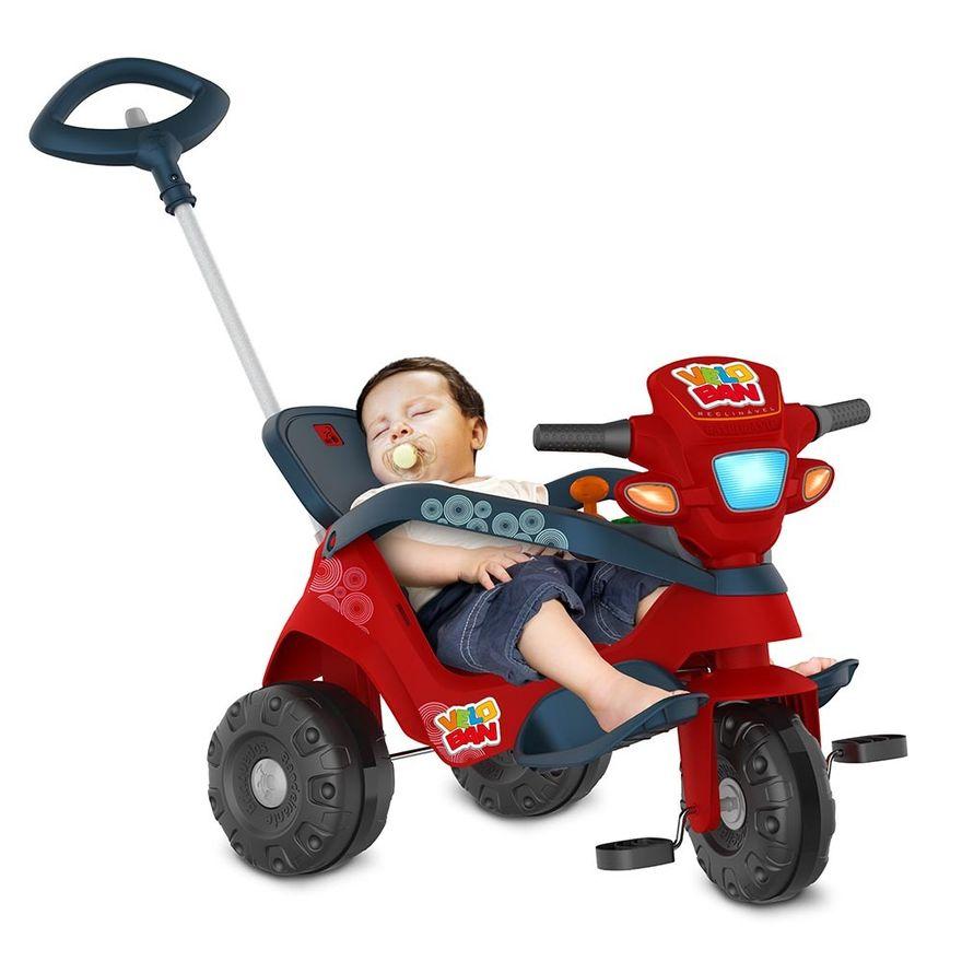 Passeio-e-Pedal---Velocipede---Reclinavel---Bandeirante-1
