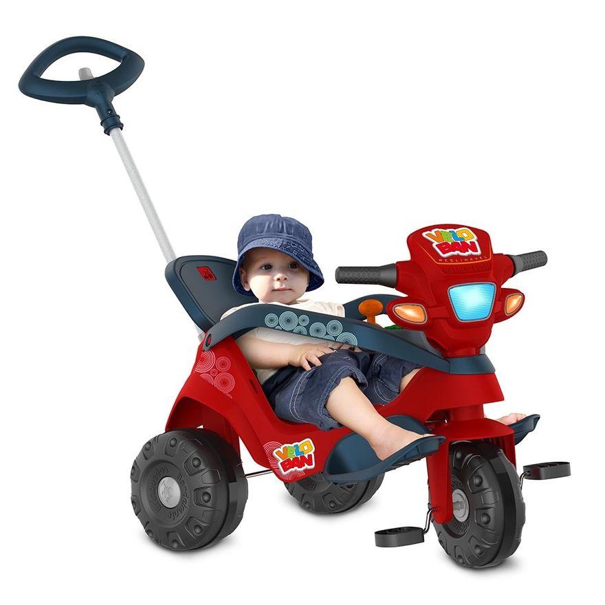 Passeio-e-Pedal---Velocipede---Reclinavel---Bandeirante-2