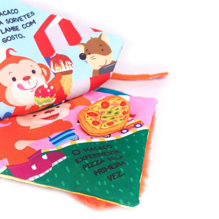 Livro-Infantil---Naninha---O-Macaco-Comilao---Happy-Books_Detalhe