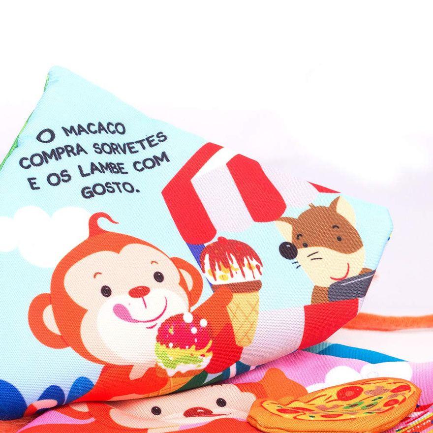 Livro-Infantil---Naninha---O-Macaco-Comilao---Happy-Books_Detalhe1