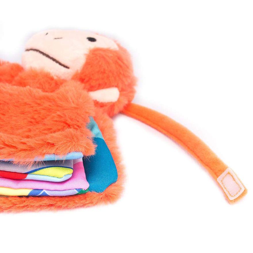 Livro-Infantil---Naninha---O-Macaco-Comilao---Happy-Books_Detalhe2