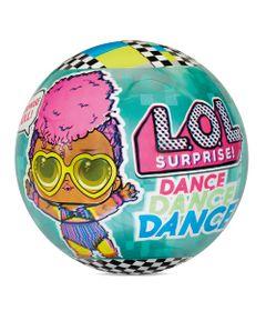 Boneca-Lol-Surprise-Dance-Dance-Dance---Lol---Candide-0