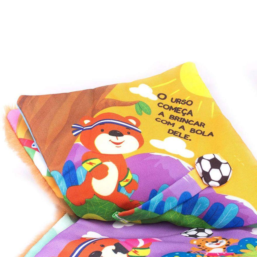 Livro-Infantil---Naninha---O-Ursinho-Esportista---Happy-Books_Detalhe2