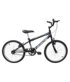 Bicicleta-Aro-20---Cometa---TK3-Track-0