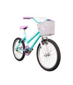 Bicicleta-Aro-20---Cindy---TK3-Track-0