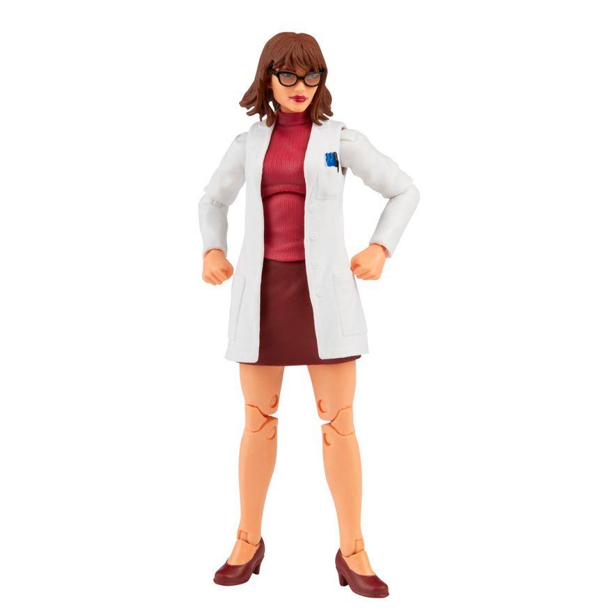 Figura-Articulada---15cm---Marvel---Moira-Mactaggert---Hasbro-0