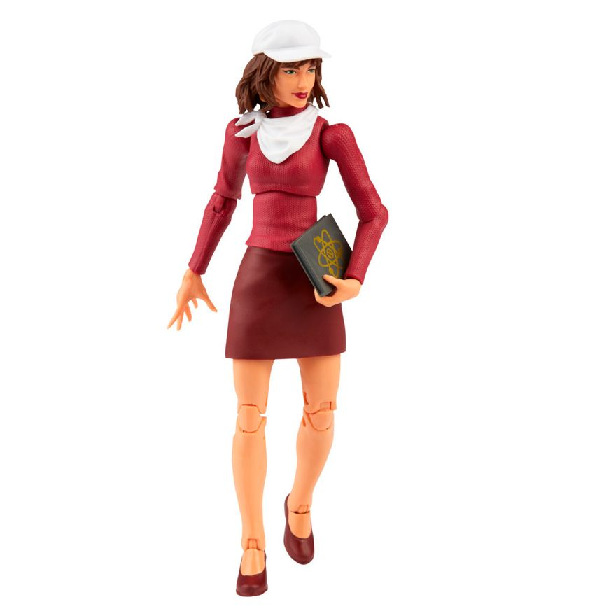Figura-Articulada---15cm---Marvel---Moira-Mactaggert---Hasbro-2