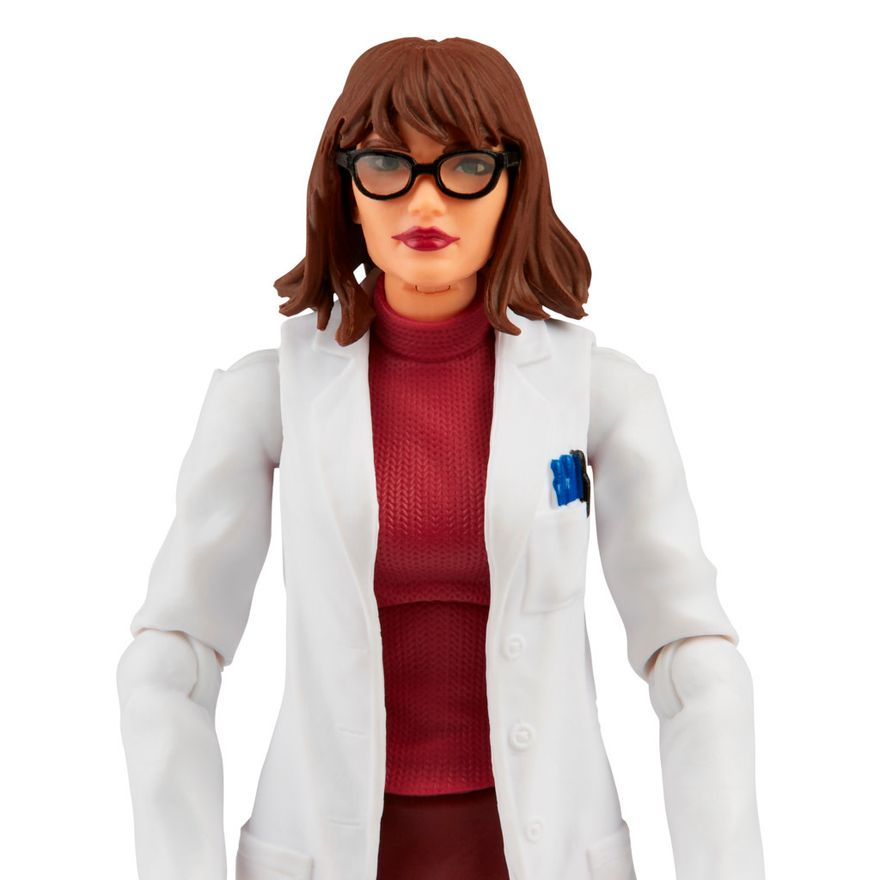 Figura-Articulada---15cm---Marvel---Moira-Mactaggert---Hasbro-3