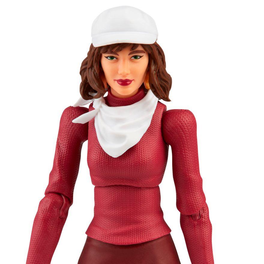 Figura-Articulada---15cm---Marvel---Moira-Mactaggert---Hasbro-4