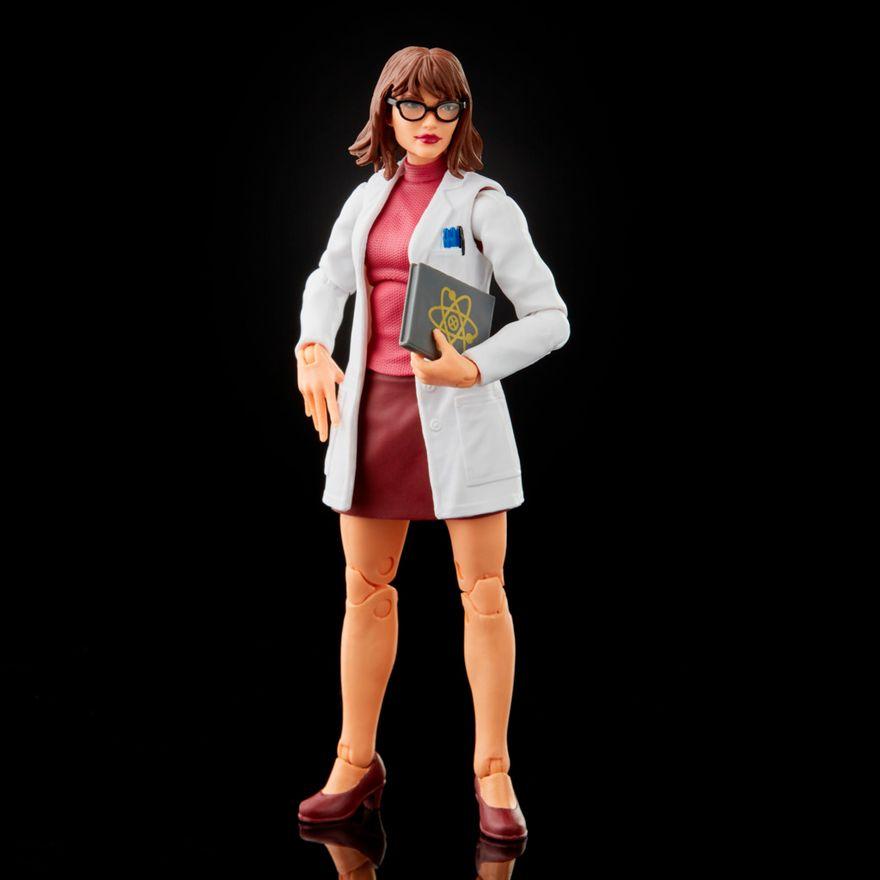 Figura-Articulada---15cm---Marvel---Moira-Mactaggert---Hasbro-6