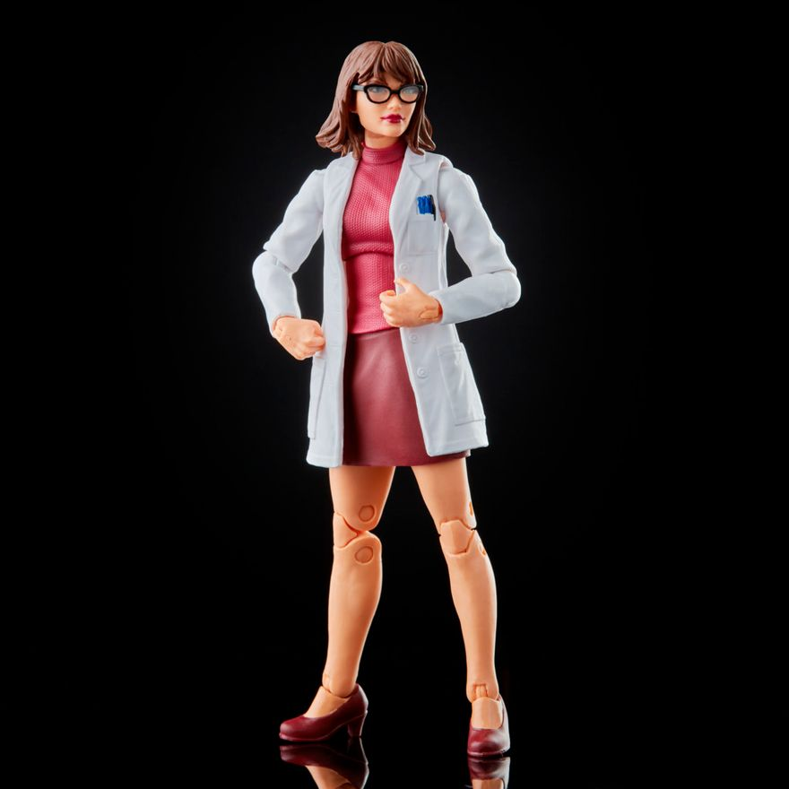 Figura-Articulada---15cm---Marvel---Moira-Mactaggert---Hasbro-7