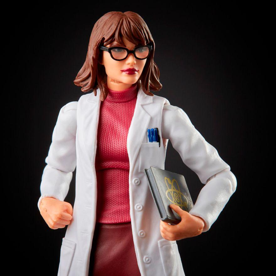 Figura-Articulada---15cm---Marvel---Moira-Mactaggert---Hasbro-8
