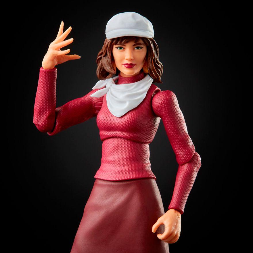 Figura-Articulada---15cm---Marvel---Moira-Mactaggert---Hasbro-10
