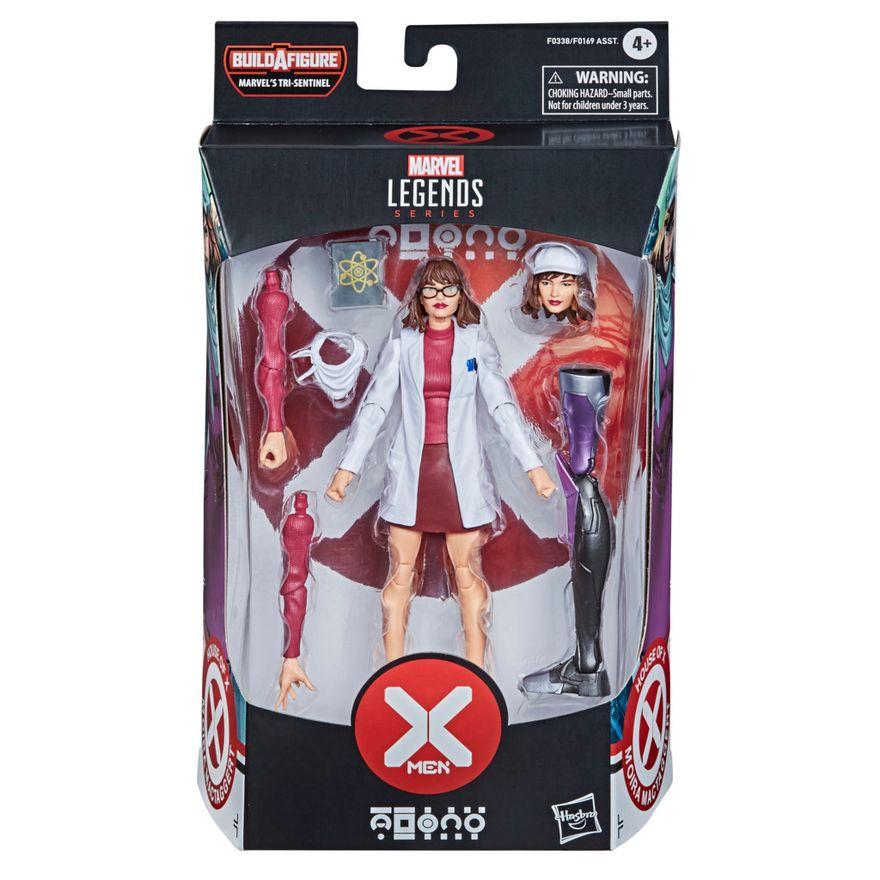 Figura-Articulada---15cm---Marvel---Moira-Mactaggert---Hasbro-11