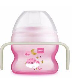 Copo-de-Treinamento---Starter-Night---150-ML---Rosa---Mam-Baby-0