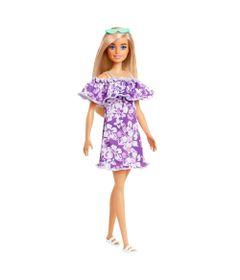 Barbie-Fashionista-Malibu-Aniversario-50-Anos---Barbie---Mattel-0