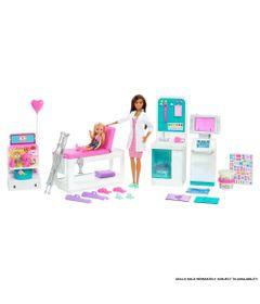 Barbie-Profissoes---Clinica-Medica---Mattel-0