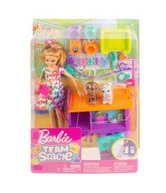 Barbie-Sisters---Pets-Stacie-Pets---Barbie---Mattel-6