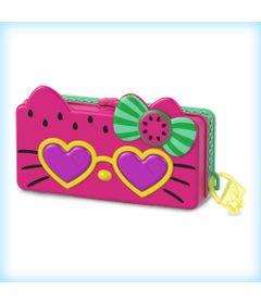 Sanrio---Hello-Kitty---Estojo-Conjunto-De-Accesorios---Praia---Mattel-0