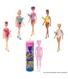 Barbie-Color-Reveal---Areia-e-Sol---Mattel-0